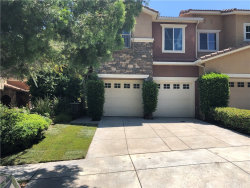 Photo of 25644 Via Ventana, Valencia, CA 91381 (MLS # SR19189825)
