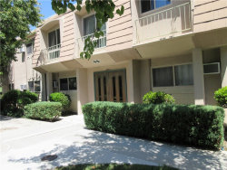 Photo of 6041 Fountain Park Lane, Unit 1, Woodland Hills, CA 91367 (MLS # SR19189935)