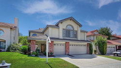Photo of 25534 Hardy Place, Stevenson Ranch, CA 91381 (MLS # SR19190278)