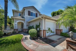 Photo of 26022 Carroll Lane, Stevenson Ranch, CA 91381 (MLS # SR19193213)