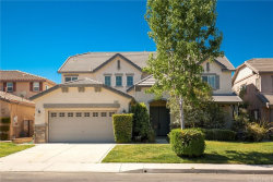 Photo of 24318 Via La Casa, Valencia, CA 91354 (MLS # SR19194508)