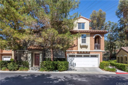 Photo of 28142 Ashbrook Lane, Valencia, CA 91354 (MLS # SR19195246)