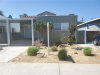 Photo of 2331 S Cloverdale Avenue, Los Angeles, CA 90016 (MLS # SR19197840)