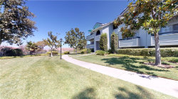 Photo of 26742 Claudette Street, Unit 452, Canyon Country, CA 91351 (MLS # SR19198195)
