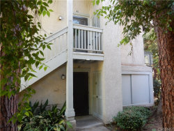 Photo of 7131 Farralone Avenue, Unit 41, Canoga Park, CA 91303 (MLS # SR19198931)