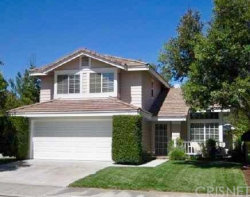 Photo of 23375 Preston Way, Valencia, CA 91354 (MLS # SR19199307)