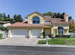 Photo of 24624 Brittany Lane, Newhall, CA 91321 (MLS # SR19201233)