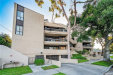 Photo of 2121 Scott Road, Unit 104, Burbank, CA 91504 (MLS # SR19203000)