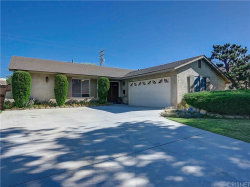 Photo of 20341 Delight Street, Canyon Country, CA 91351 (MLS # SR19203376)