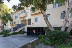 Photo of 11038 Camarillo Street, Unit 18, Toluca Lake, CA 91602 (MLS # SR19204696)
