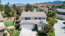 Photo of 26004 Bryce Court, Newhall, CA 91321 (MLS # SR19210817)
