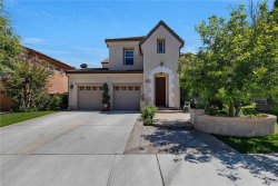 Photo of 27074 Maple Tree Court, Valencia, CA 91381 (MLS # SR19212297)
