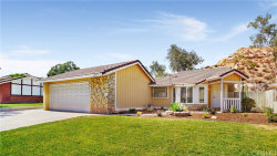Photo of 29263 Poppy Meadow Street, Canyon Country, CA 91387 (MLS # SR19214231)