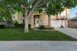 Photo of 25502 Chisom Lane, Stevenson Ranch, CA 91381 (MLS # SR19215599)