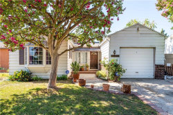 Photo of 15234 Morrison Street, Sherman Oaks, CA 91403 (MLS # SR19216282)