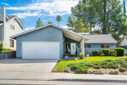 Photo of 29084 Lotusgarden Drive, Canyon Country, CA 91387 (MLS # SR19216952)