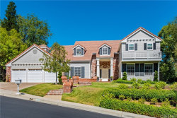 Photo of 24049 CHESTNUT Way, Calabasas, CA 91302 (MLS # SR19217184)