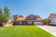 Photo of 5026 Cantlewood Drive, Palmdale, CA 93552 (MLS # SR19217931)