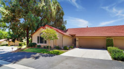 Photo of 19977 Avenue Of The Oaks, Newhall, CA 91321 (MLS # SR19218503)