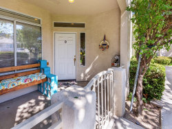 Photo of 25564 Hemingway Avenue, Unit D, Stevenson Ranch, CA 91381 (MLS # SR19220667)