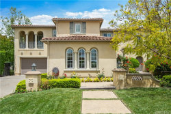 Photo of 26967 Alsace Drive, Calabasas, CA 91302 (MLS # SR19220854)