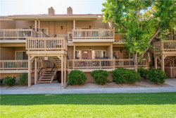 Photo of 17940 River Circle, Unit 4, Canyon Country, CA 91387 (MLS # SR19222843)