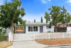 Photo of 2729 E 56th Way, Long Beach, CA 90805 (MLS # SR19225156)