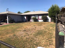 Photo of 2433 Lovejoy Street, Pomona, CA 91767 (MLS # SR19225686)
