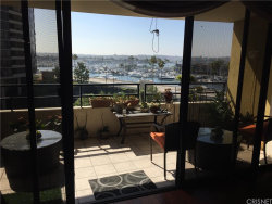 Photo of 4314 marina city Drive, Unit 230, Marina del Rey, CA 90292 (MLS # SR19225806)