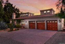 Photo of 25174 Mulholland, Calabasas, CA 91302 (MLS # SR19226416)
