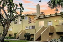 Photo of 25207 Fourl Road, Unit 1, Newhall, CA 91321 (MLS # SR19229547)