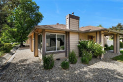 Photo of 20022 Avenue Of The Oaks, Newhall, CA 91321 (MLS # SR19229615)