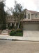 Photo of 26133 Beecher Lane, Stevenson Ranch, CA 91381 (MLS # SR19229675)