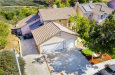 Photo of 29636 Parkglen Place, Canyon Country, CA 91387 (MLS # SR19235665)