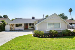 Photo of 13038 Magnolia Boulevard, Sherman Oaks, CA 91423 (MLS # SR19236868)