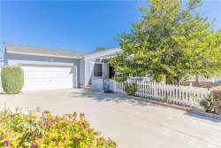 Photo of 21049 Stagg Street, Canoga Park, CA 91304 (MLS # SR19237423)