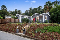 Photo of 3895 Berry Drive, Studio City, CA 91604 (MLS # SR19239612)