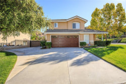 Photo of 28332 Foothill Road, Castaic, CA 91384 (MLS # SR19239663)
