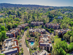 Photo of 4700 Park Encino, Unit 127, Encino, CA 91436 (MLS # SR19239980)