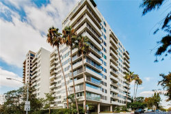 Photo of 10433 Wilshire Boulevard, Unit 210, Los Angeles, CA 90024 (MLS # SR19243189)