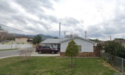 Photo of 25103 Fourl Road, Newhall, CA 91321 (MLS # SR19243237)