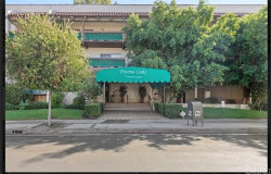Photo of 5460 White Oak Avenue, Unit C224, Encino, CA 91316 (MLS # SR19243310)