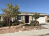 Photo of 1115 Witherill Street, Palmdale, CA 93551 (MLS # SR19246786)