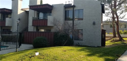 Photo of 7135 Firmament Avenue, Unit 32, Van Nuys, CA 91406 (MLS # SR19249770)