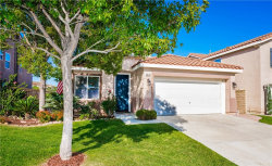 Photo of 28119 Springvale Lane, Castaic, CA 91384 (MLS # SR19250305)
