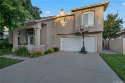 Photo of 25502 Chisom Lane, Stevenson Ranch, CA 91381 (MLS # SR19252710)