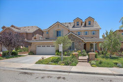 Photo of 29366 Hacienda Ranch Court, Valencia, CA 91354 (MLS # SR19253254)