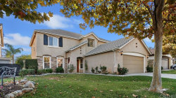 Photo of 27962 Bridlewood Drive, Castaic, CA 91384 (MLS # SR19254376)