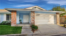 Photo of 26492 Fairway Circle, Newhall, CA 91321 (MLS # SR19256631)