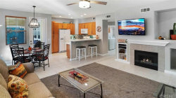 Photo of 17957 Lost Canyon Road, Unit 41, Canyon Country, CA 91387 (MLS # SR19257168)